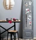 cabinet-door-as-a-bulletin-board-and-creative-pendant-lamp-0-136