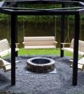 swinging-build-it-yourself-wood-user-0-137
