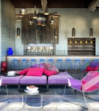 furniture-and-accessories-in-bright-colors-inside-the-spa-at-the-w-hotel-0-138