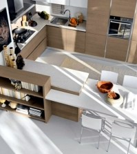 modern-fitted-kitchen-tips-for-the-functional-design-0-139