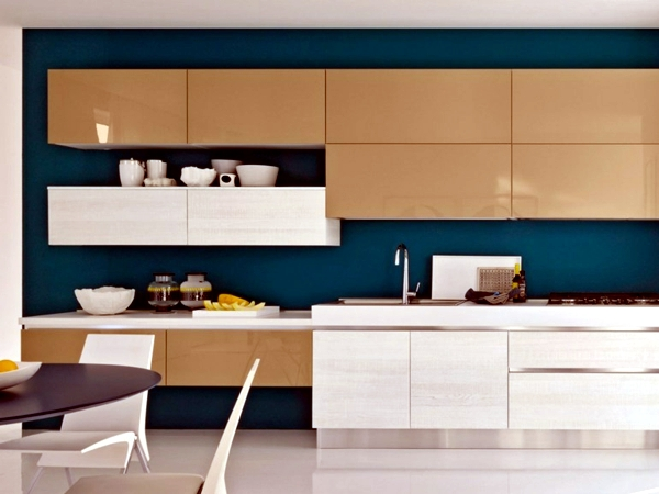Image Result For Kitchen Cabinets U Shaped With Island