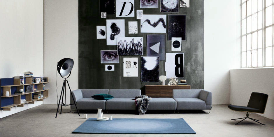 Moodboard From Photographs Interior Design Ideas Ofdesign