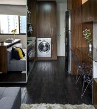 establishment-studio-smart-space-saving-concept-in-brazil-0-140