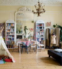 looking-to-play-in-a-friendly-old-living-room-0-143