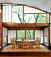 creating-a-zen-atmosphere-interior-design-ideas-japanese-style-0-144