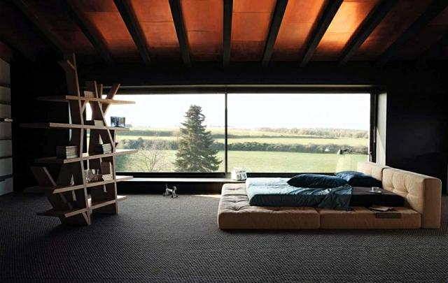 Creating A Zen Atmosphere Interior Design Ideas For Japanese Style Interior Design Ideas Ofdesign