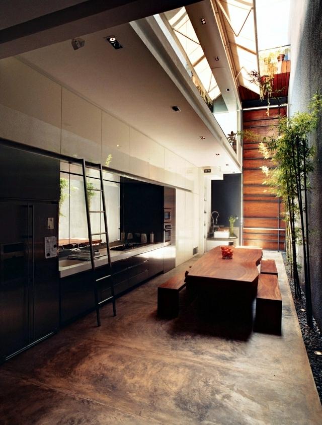 Creating A Zen Atmosphere Interior Design Ideas Japanese