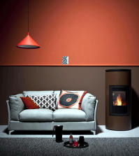 danish-fireplace-in-the-colorful-lounge-0-145