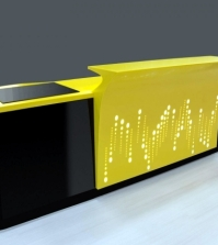 modern-kitchen-island-ore-innovative-hi-macs-0-146