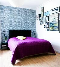 eclectic-bedroom-design-0-147
