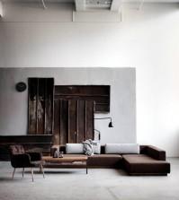 rustic-living-room-in-the-loft-0-150