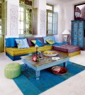 eastern-salon-interior-design-0-151