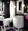 chamber-of-anthracite-bathroom-design-purple-and-white-0-152