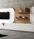 furniture-design-for-living-room-and-bathroom-with-a-great-concept-0-153