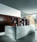 hi-macs-modern-kitchen-with-island-by-miton-mirosi-0-153