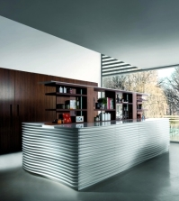hi-macs-modern-kitchen-with-island-by-miton-mirosi-0-153