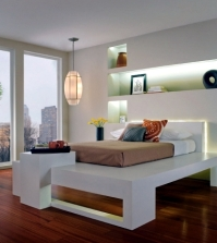 selection-of-home-lighting-what-you-need-to-know-0-153