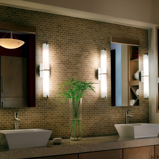 Selection of home lighting - What You Need to Know