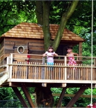 a-tree-house-for-children-in-garden-construction-useful-tips-and-ideas-0-154