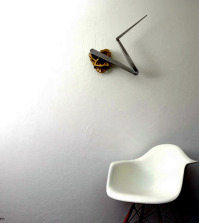 15-probably-unusual-but-fascinating-design-wall-clocks-0-155