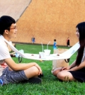 folding-picnic-table-for-two-fresh-idea-taiwan-0-156