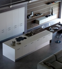 the-ultra-modern-timber-kitchen-minimalistic-elegance-mobalco-0-157