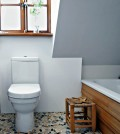 bathroom-in-cottage-style-0-158