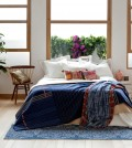 bedspreads-and-throws-in-line-with-0-160