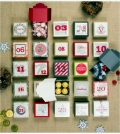 party-ideas-for-a-beautiful-advent-calendar-0-160