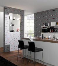 practical-room-divider-0-160
