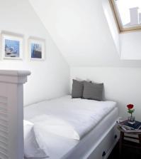 cozy-place-to-sleep-0-163