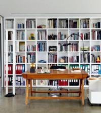 white-shelf-as-a-wall-drawing-0-165