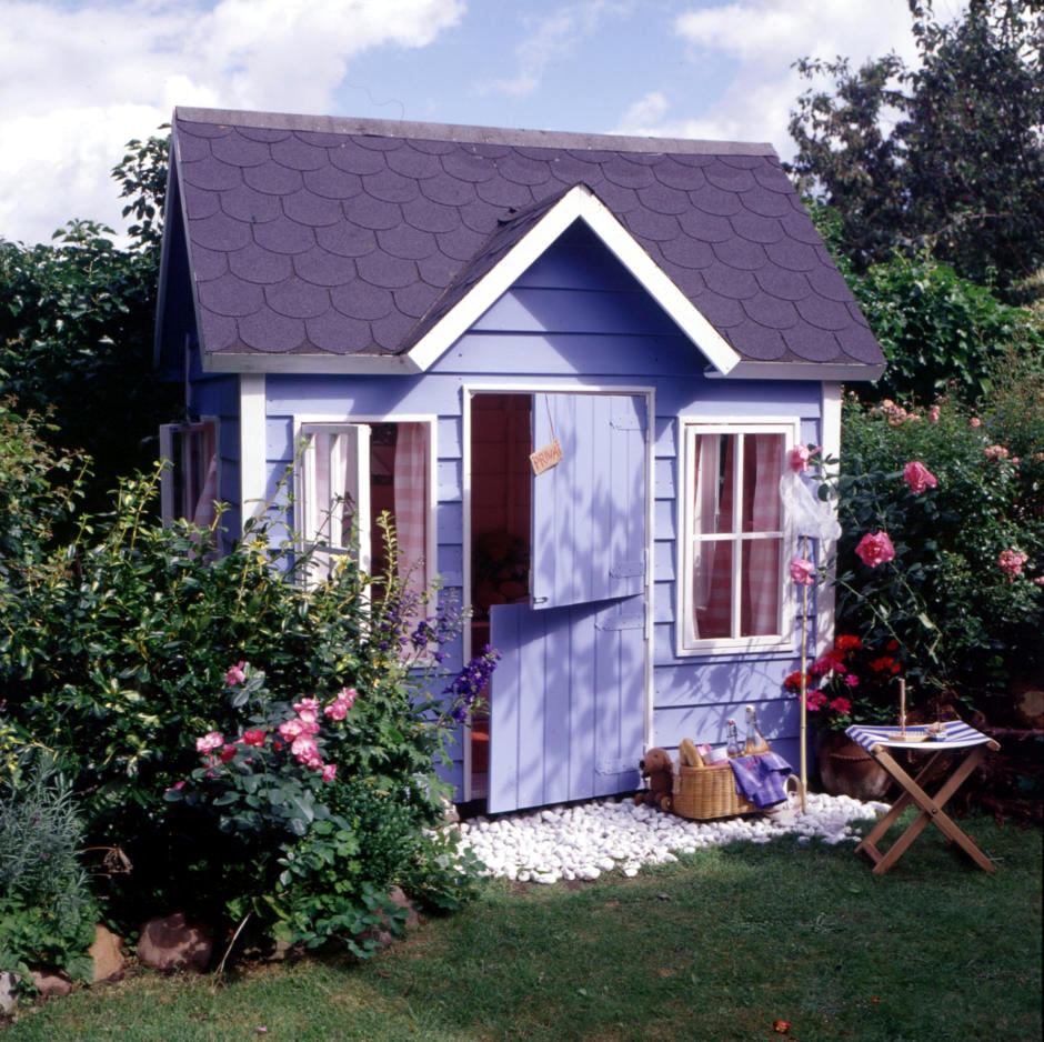 playhouse-for-the-garden-0-167
