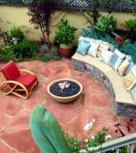 fire-bowls-for-the-garden-a-highlight-an-outdoor-area-0-169
