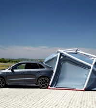 heimplanet-developed-a-special-tent-for-camping-audi-q3-quattro-0-172