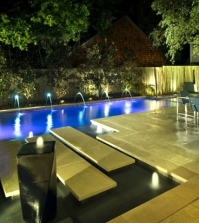 16-ideas-for-the-exterior-design-of-the-pool-for-your-relaxation-0-174