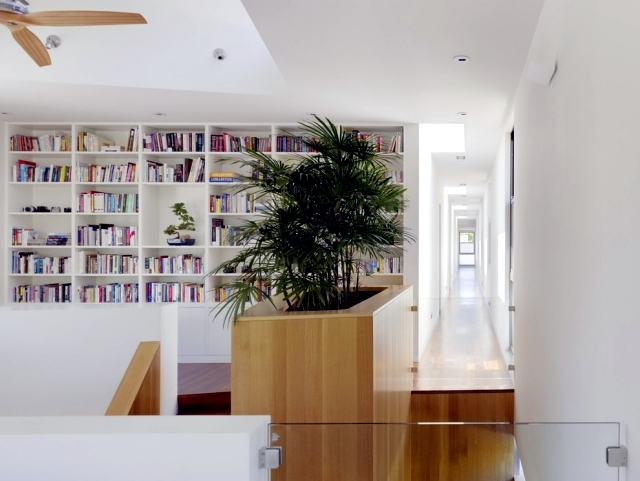 32 Ideas For Interior Decoration Plants   Creative Containers And Packages