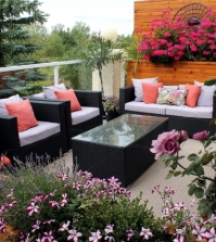a-variety-of-ideas-for-flower-pots-bring-a-breath-of-fresh-spring-0-177