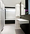 minmalistisches-bathroom-0-177