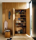 wooden-wardrobe-with-shoes-rack-integrated-0-179