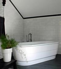 bathroom-0-181