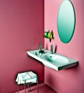 pink-wall-and-floor-design-in-the-bathroom-0-181