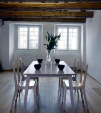 dining-table-and-chairs-and-light-wood-0-182