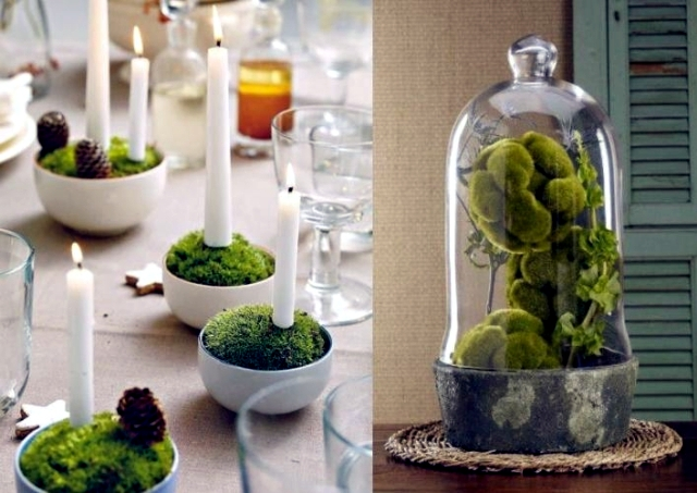 36 New Spring Decorations Ideas Crafts And Decorate With