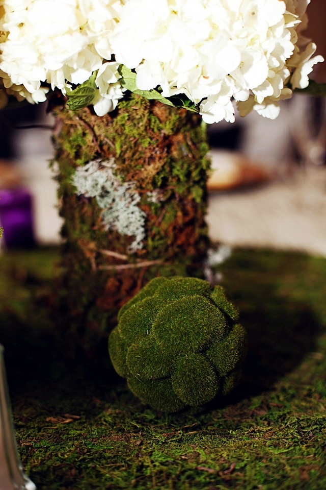 36 new spring decorations ideas - crafts and decorate with foam