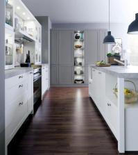 dresser-informed-as-evident-in-the-kitchen-0-184