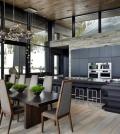 kitchenette-100-functional-design-ideas-0-184