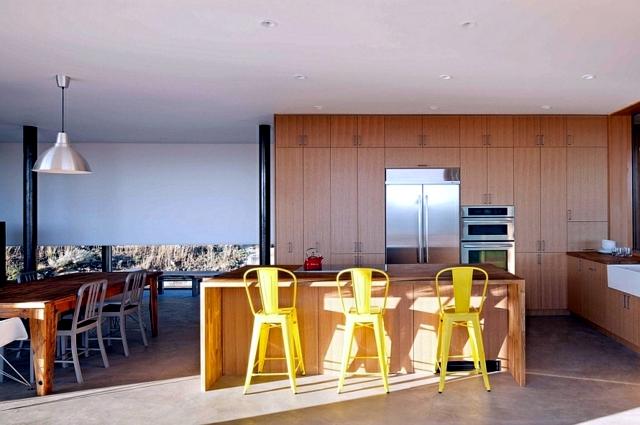 Kitchenette - 100 Functional Design Ideas