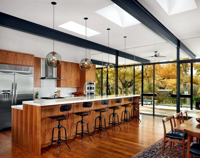 100 Functional Design Ideas Interior Design Ideas Ofdesign