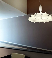 elegant-pendant-lamp-with-diffuse-light-zeppelin-by-marcel-wanders-0-185